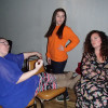 22 actresses gossip and backstab in 'The Women' at Providence Playhouse in Scranton March 23-April 2