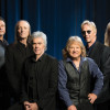 Iconic '70s rockers Three Dog Night play at Sherman Theater in Stroudsburg on June 11