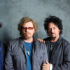 'Bless the rains' and spend 'An Evening with Toto' at Kirby Center in Wilkes-Barre on June 18
