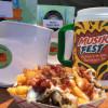 PA and NJ cuisine battle in Food Truck Border Brawl at SteelStacks in Bethlehem on June 10