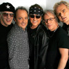 Loverboy will be 'Working for the Weekend' at Mt. Airy Casino Resort in Mt. Pocono on April 29