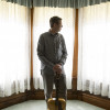 Acclaimed alt-country artist Robbie Fulks plays at Kirby Center in Wilkes-Barre on July 14