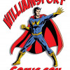 Inaugural Williamsport Comic Con flies into Genetti Hotel on April 23