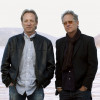 Grammy-winning classic rock band America plays at Kirby Center in Wilkes-Barre on Feb. 15