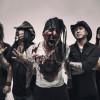 Heavy metal band Hellyeah rocks Sherman Theater in Stroudsburg on July 22