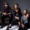 Lady Antebellum headlines Froggy Fest at Pavilion at Montage Mountain in Scranton on July 9