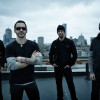 Multi-platinum rockers Godsmack headline Musikfest in Bethlehem on Aug. 9