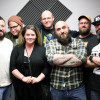 NEPA SCENE PODCAST: NEPA photographers roundtable on art, media, and the photography business
