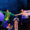 'Peter Pan' broadcasts live from National Theatre in London to NEPA theaters on June 11