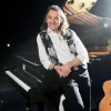 The voice of Supertramp, Roger Hodgson, sings at Sands Bethlehem Event Center on Oct. 6