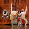 State Ballet Theatre of Russia presents 'Sleeping Beauty' at Hershey Theatre on Feb. 3
