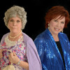 'Mama's Family' star performs 'Vicki Lawrence and Mama: A Two-Woman Show' in Bethlehem on Aug. 24