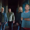 Chart-topping rock band Bush plays at Sherman Theater in Stroudsburg on April 11