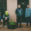 STREAMING: Scranton punks Captain, We're Sinking return during 'Trying Year' with new album