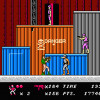 TURN TO CHANNEL 3: 'Code Name: Viper' is an NES action spy game worth uncovering