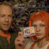 Grab your Multipass – 'Fifth Element' screening in Moosic and Stroudsburg theaters May 14-17
