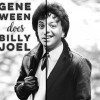 Ween frontman Gene Ween plays Billy Joel tribute at Kirby Center in Wilkes-Barre on Aug. 5