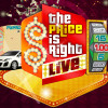 'The Price is Right Live!' will come on down to Sands Bethlehem Event Center on Oct. 14