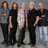 Progressive rockers Yes say Yestival Tour coming to Hershey Theatre on Aug. 14