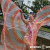 PHOTOS: Coney Island Mermaid Parade in New York City, 06/17/17