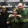 NEPA SCENE PODCAST: 'Ink Master' contestant Derek Zielinski of Glass Heart Tattooing & Arts in Plains