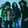Fast 'Rising' rock band Greta Van Fleet plays at Kirby Center in Wilkes-Barre on Aug. 25