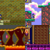 TURN TO CHANNEL 3: Dive into 'Deep Duck Trouble' for classic platforming with Donald Duck