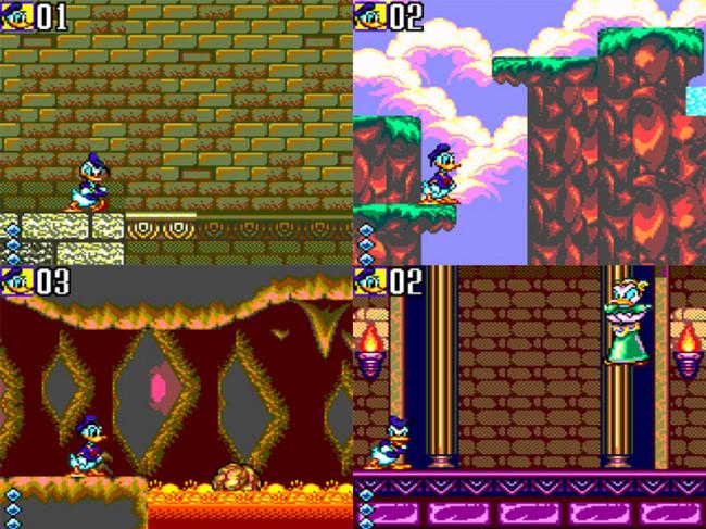 [Jeux Vidéos] Vos jeux vidéos Disney - Page 2 Timthumb.php?src=http%3A%2F%2Fnepascene.com%2Fwp-content%2Fuploads%2F2017%2F07%2FDeep-Duck-Trouble-Starring-Donald-Duck-Sega-Game-gear-review
