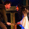 'Hunchback of Notre Dame' musical swings into Theatre at the Grove in Nuangola July 21-30