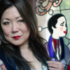 Comedian Margaret Cho is 'Fresh Off the Bloat' at Sands Bethlehem Event Center on Sept. 29