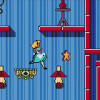 TURN TO CHANNEL 3: 'Alice in Wonderland' isn't so wonderful on the Game Boy Color