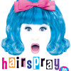 Scranton Cultural Center's Summer Camp presents musical 'Hairspray Jr.' Aug. 4-5