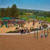 McDade Park in Scranton celebrates 40th anniversary with county ceremony on July 30