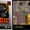 TURN TO CHANNEL 3: 'Metal Slug: 1st Mission' fits tank-sized fun into Neo Geo Pocket