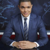 'Daily Show' host Trevor Noah performs stand-up at Hershey Theatre on Sept. 15
