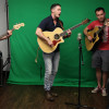 EXCLUSIVE: Watch and download 2 acoustic songs by Wilkes-Barre rock band Vine Street