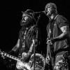 PHOTOS: Rancid and Dropkick Murphys at Festival Pier in Philadelphia, 08/03/17