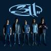 Multi-platinum reggae rock band 311 plays at Sands Bethlehem Event Center on Oct. 26