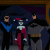 New animated 'Batman and Harley Quinn' movie screens in NEPA theaters on Aug. 14