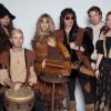 Renaissance folk rock band Blackmore's Night returns to Sherman Theater in Stroudsburg on Oct. 7