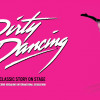 'Dirty Dancing' puts Baby live on stage of Kirby Center in Wilkes-Barre on Jan. 31, Feb. 1