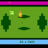 TURN TO CHANNEL 3: While 'E.T.' was an infamous flop, it isn't the worst Atari game