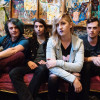 Scranton rock band Eye on Attraction signs with M7 Agency (Smile Empty Soul, Ghostface Killah)