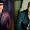 Country stars Lee Brice and Randy Houser play acoustic show at Penn's Peak in Jim Thorpe on Nov. 11