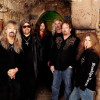 Southern rockers Molly Hatchet and Black Oak Arkansas play at Penn's Peak in Jim Thorpe on Oct. 27