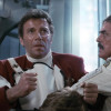 'Star Trek II: The Wrath of Khan' Director's Cut beams into NEPA theaters Sept. 10-13