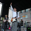 PHOTOS: Arts on the Square in Scranton with Start Making Sense, Rogue Chimp, Starbird, and more, 07/29/17