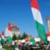 42nd La Festa Italiana takes over downtown Scranton on Labor Day weekend Sept. 1-4