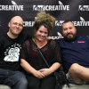 NEPA SCENE PODCAST: Acting in and working on Wilkes-Barre crime drama 'The Barre'