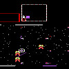 TURN TO CHANNEL 3: 'Space Dungeon' is an arcade shoot 'em up done right on the Atari 5200